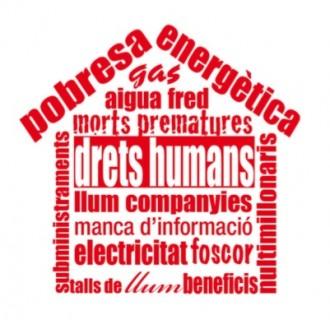 Vés a: El Suprem i les elèctriques donen l'esquena a la pobresa energètica