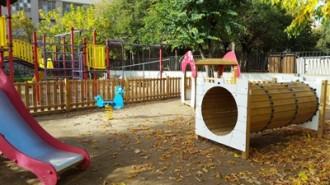 Cardona inaugura dissabte la millora del Parc del Miracle