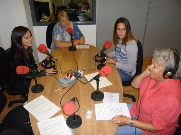 El Descobreix torna aquest dissabte a Solsona FM amb noves seccions i incorporacions a l'equip