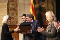 Vés a: NacióDigital encadena 25 mesos com el diari digital en català més llegit