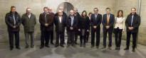 Vés a: Josep Rull: «No tenim por, som el Govern escollit per posar les urnes»