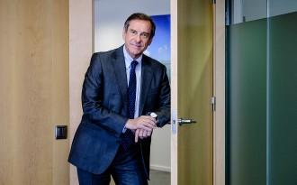 Vés a: Ramon Rovira, nou director de RAC1