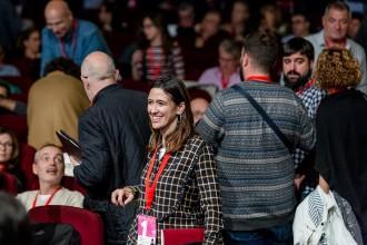 Vés a: Parlon, Ballart i Mayoral demanen al PSC que es desmarqui del PSOE pel 155
