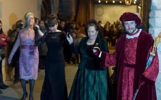 El ball del Bo-bo de Monistrol s'adaptarà als temps actuals sense perdre l'essència