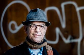 Vés a: Manolo García presenta el nou llibre de relats de Toni Coromina a Barcelona