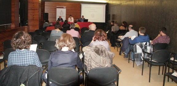 El govern solsoní té previst realitzar inversions per 413.000 euros