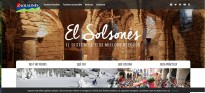 La web del turisme del Solsonès torna a estar operativa