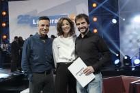 Vés a: Joc de Cartes, el concurs de cuina de TV3, ens portarà al restaurant solsoní de la Mare de la Font