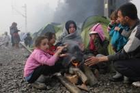 Vés a: El SOM apropa la realitat dels refugiats a Solsona