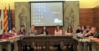 Arrenca un procés participatiu per definir les polítiques de joventut de Solsona