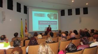 El 15è Pla Comarcal JussàEducació disposarà de més de 100 activitats