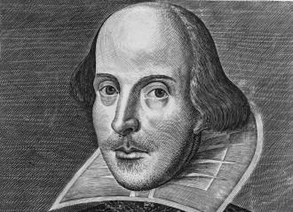 Vés a: Les deu cites més cèlebres de William Shakespeare