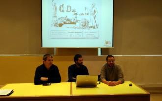 Artés té a punt la commemoració del Centenari de la Revolta dels Burots