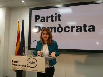 Vés a: ERC no negociarà cap reforma de la Constitució i el PDECat la condiciona al referèndum