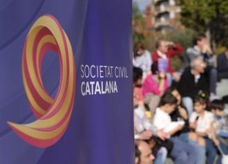 Vés a: Societat Civil Catalana, ara també a Madrid