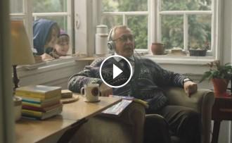 L'anunci de Nadal d'una empresa «alegre» que emociona la xarxa