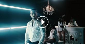 Recollida de signatures contra un cantant de «reggaeton» per denigrar la dona
