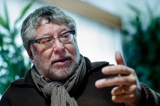 Vés a: Antoni Balmón: «Podem i la nova política han caducat»