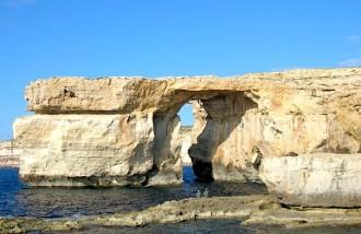 Els 17 destins turístics preferits per aquest 2017