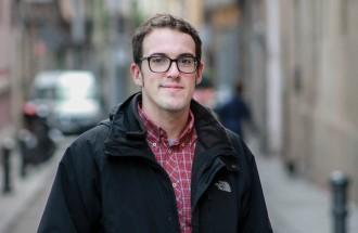 Vés a: Jaume Muñoz: «El gran èxit de Franco és fer passar el seu règim com a net»