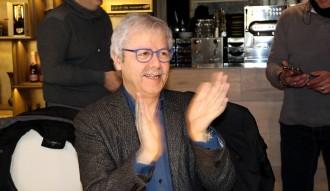 Vés a: El propietari de la Bruixa d'Or explota contra el personal de l'Ajuntament de Sort