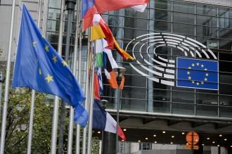 Vés a: Amenaces i pressions: així és el joc brut d'Espanya contra Catalunya en el Parlament Europeu