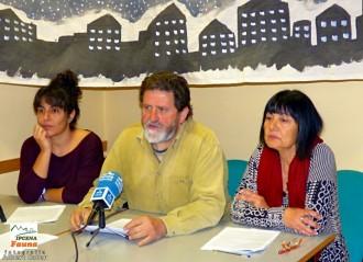 Vés a: Ipcena torna a demanar que es retiri la concessió al gestor de la gossera municipal de Solsona