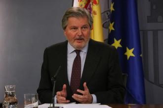 Vés a: La Moncloa fa servir els ERO andalusos i el 3% per evitar valorar la corrupció al PP