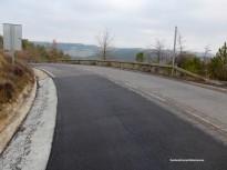 Vés a: Comencen els treballs de manteniment de la xarxa de camins d'interès comarcal