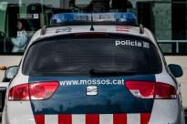 Vés a: Els Mossos alerten de l'estafa del fals accident al Solsonès