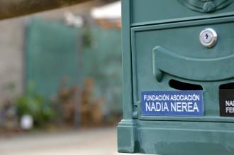 Vés a: L'Audiència de Lleida manté la presó provisional al pare de Nadia Nerea