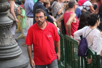 Vés a: El cas Ràdio Sabadell encén el PSC i crea diferències al govern municipal