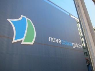 Vés a: Ingressen a presó els cinc directius de Novacaixagalicia condemnats per indemnitzacions milionàries