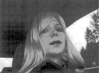 Vés a: Obama commuta la pena a la font de «Wikileaks», Chelsea Manning