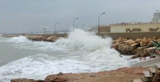 Vés a: El Ministeri de Medi Ambient invertirà 782.000 euros en regenerar les platges de Tarragona i l'Ebre
