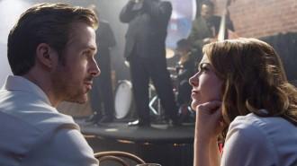 Vés a: «La La Land», amb 14 nominacions, gran favorita dels Oscars 2017