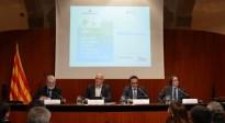 Vés a: Impactes del canvi climàtic a Catalunya