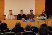Vés a: L'Estratègia del patrimoni natural i la biodiversitat de Catalunya obre el procés participatiu