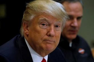 Vés a: Republicans contra Trump