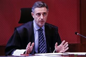 Vés a: El fiscal dels judicis del 9-N i el cas Palau representarà Espanya a Brussel·les