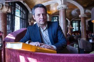 Vés a: «Autobiografia de Catalunya», la memòria d'un país que mai no ha perdut la veu