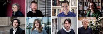 Vés a: NacióDigital enriqueix la nòmina de columnistes amb vuit noves firmes