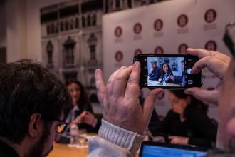Vés a: La Diputació de Barcelona col·laborarà amb les empreses per contractar 6.000 persones