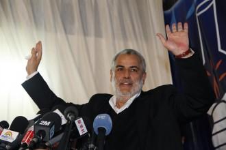 Vés a: El Marroc continua bloquejat quatre mesos després de les eleccions