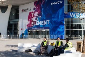 Vés a: Menys mòbils i més continguts: tot el que cal saber del Mobile World Congress 2017