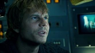 Vés a: Mor Bill Paxton, el popular actor secundari de «Titanic» i «Apol·lo 13»