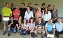 El 47 per cent de persones aturades ateses el 2016 per l'Agència de Desenvolupament Local de Solsona i Cardona troben feina