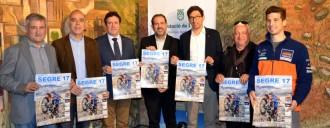 Arriba el 38è Campionat Enduro del Segre, una prova que passarà per Castellar de la Ribera, Lladurs i Òden