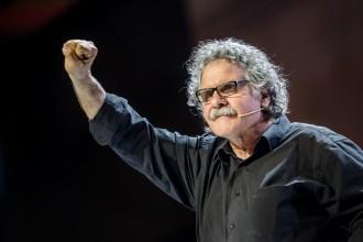 Joan Tardà participarà aquest divendres en un acte a Solsona
