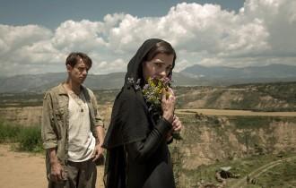 Vés a: El cinema català arriba per sisena ocasió al Cambridge Film Festival